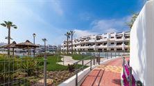 Foto 3 : appartement te 04648 PULPÍ (Spanje) - Prijs € 104.000