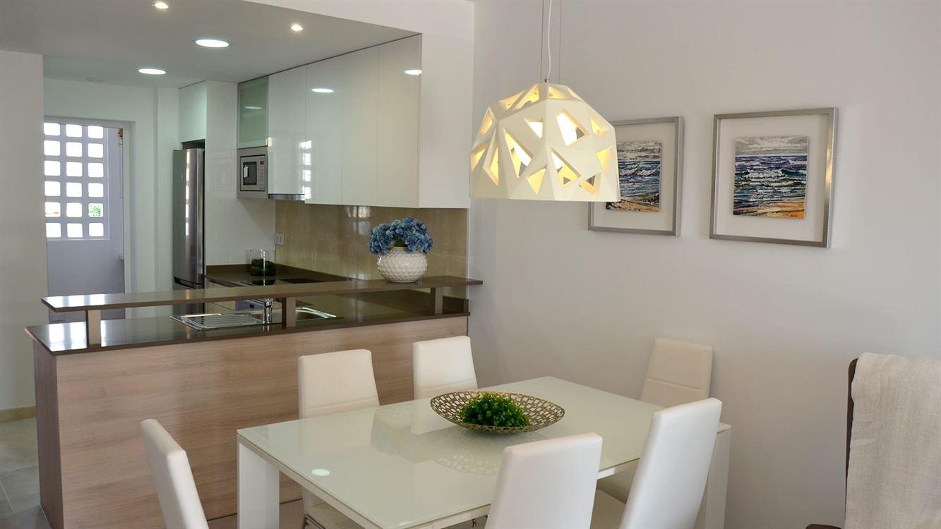 Foto 7 : appartement te 04648 PULPÍ (Spanje) - Prijs € 104.000