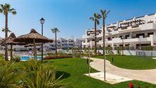 Foto 5 : appartement te 04648 PULPÍ (Spanje) - Prijs € 104.000