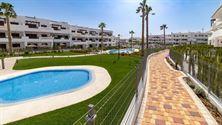 Foto 2 : appartement te 04648 PULPÍ (Spanje) - Prijs € 104.000