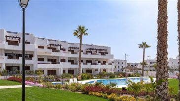 flat IN 04648 PULPÍ (Spain) - Price 104.000 €