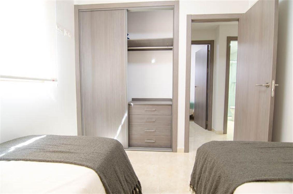 Foto 14 : appartement te 04648 PULPÍ (Spanje) - Prijs € 109.000