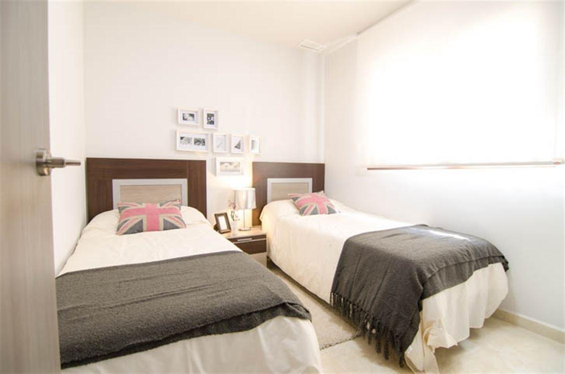 Foto 13 : appartement te 04648 PULPÍ (Spanje) - Prijs € 109.000