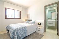 Foto 11 : appartement te 04648 PULPÍ (Spanje) - Prijs € 109.000