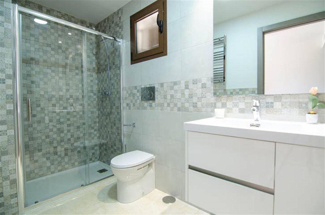 Foto 12 : appartement te 04648 PULPÍ (Spanje) - Prijs € 109.000