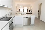 Foto 10 : appartement te 04648 PULPÍ (Spanje) - Prijs € 109.000