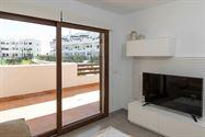 Foto 7 : appartement te 04648 PULPÍ (Spanje) - Prijs € 109.000