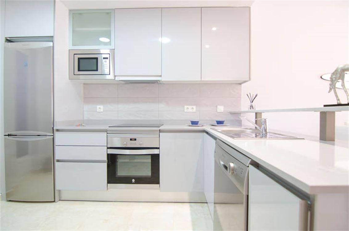 Foto 9 : appartement te 04648 PULPÍ (Spanje) - Prijs € 109.000