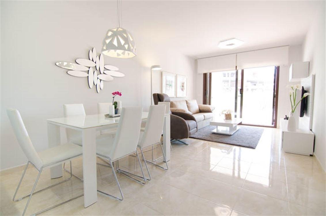 Foto 5 : appartement te 04648 PULPÍ (Spanje) - Prijs € 109.000