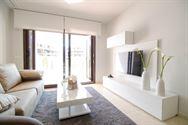 Foto 6 : appartement te 04648 PULPÍ (Spanje) - Prijs € 109.000