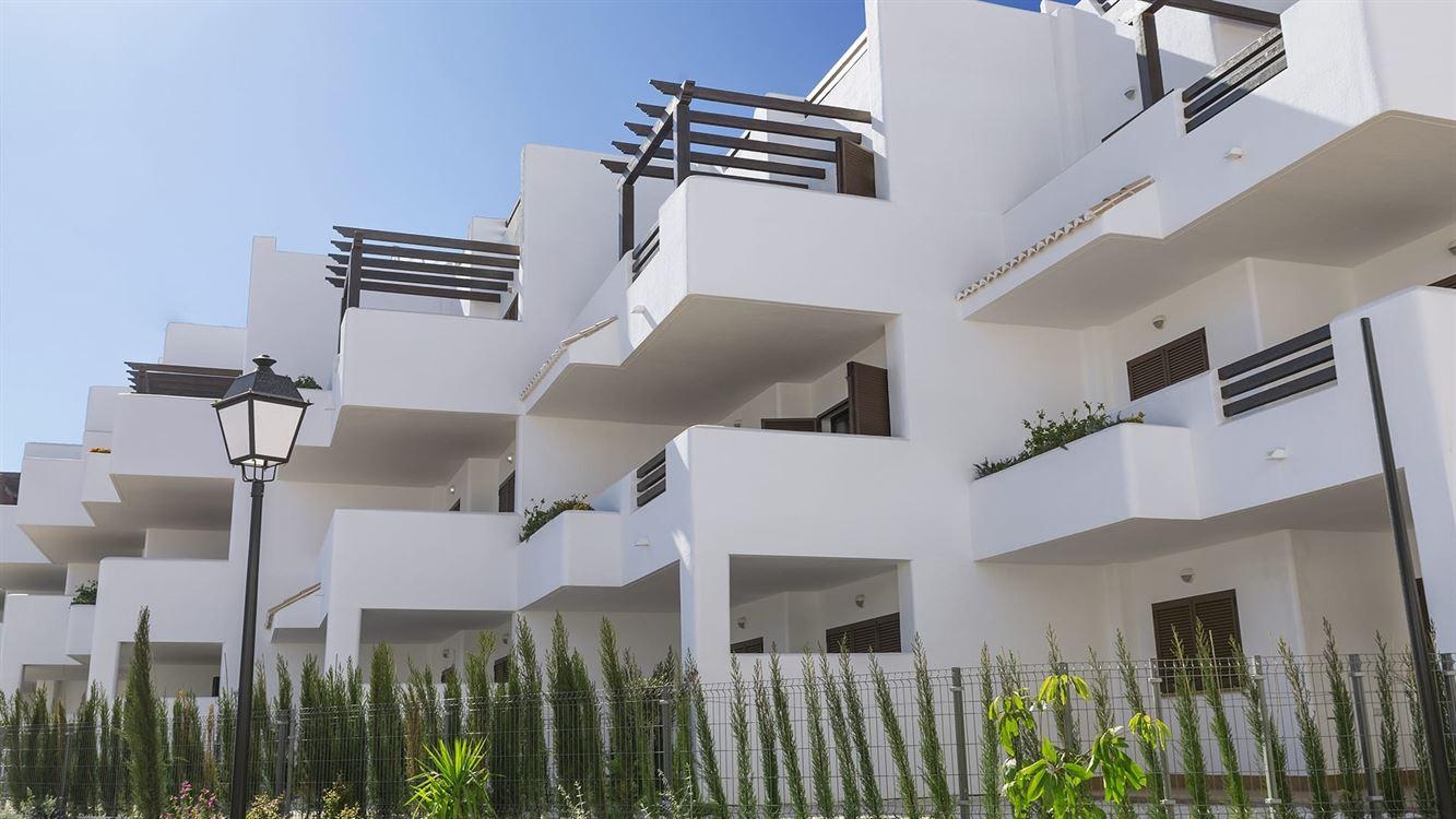 Foto 4 : appartement te 04648 PULPÍ (Spanje) - Prijs € 109.000