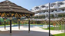 Foto 2 : appartement te 04648 PULPÍ (Spanje) - Prijs € 109.000