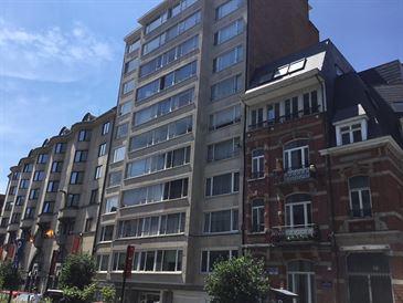 appartement te 1000 BRUXELLES (België) - Prijs € 1.390