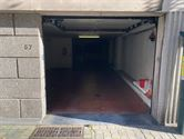 Image 9 : garage / parking IN 1000 BRUXELLES (Belgium) - Price 230.000 €