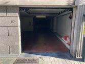 Image 6 : parking interieur à 1000 BRUXELLES (Belgique) - Prix 19.000 €