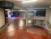 Image 3 : parking interieur à 1000 BRUXELLES (Belgique) - Prix 19.000 €