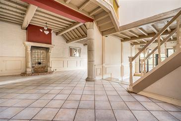 gebouw voor gemengd gebruik te 2860 SINT-KATELIJNE-WAVER (België) - Prijs € 372.000