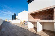 Foto 13 : nieuwbouw appartement te 03179 FORMENTERA DEL SEGURA (Spanje) - Prijs € 159.600