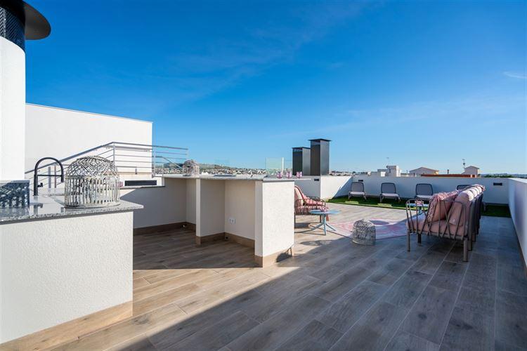 Foto 12 : nieuwbouw appartement te 03179 FORMENTERA DEL SEGURA (Spanje) - Prijs € 159.600