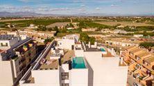 Foto 14 : nieuwbouw appartement te 03179 FORMENTERA DEL SEGURA (Spanje) - Prijs € 159.600