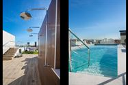Foto 9 : nieuwbouw appartement te 03179 FORMENTERA DEL SEGURA (Spanje) - Prijs € 159.600