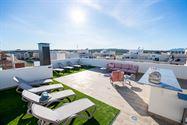 Foto 10 : nieuwbouw appartement te 03179 FORMENTERA DEL SEGURA (Spanje) - Prijs € 159.600