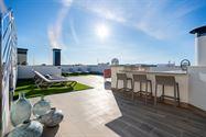 Foto 8 : nieuwbouw appartement te 03179 FORMENTERA DEL SEGURA (Spanje) - Prijs € 159.600