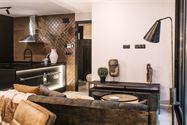 Foto 7 : nieuwbouw appartement te 03179 FORMENTERA DEL SEGURA (Spanje) - Prijs € 159.600