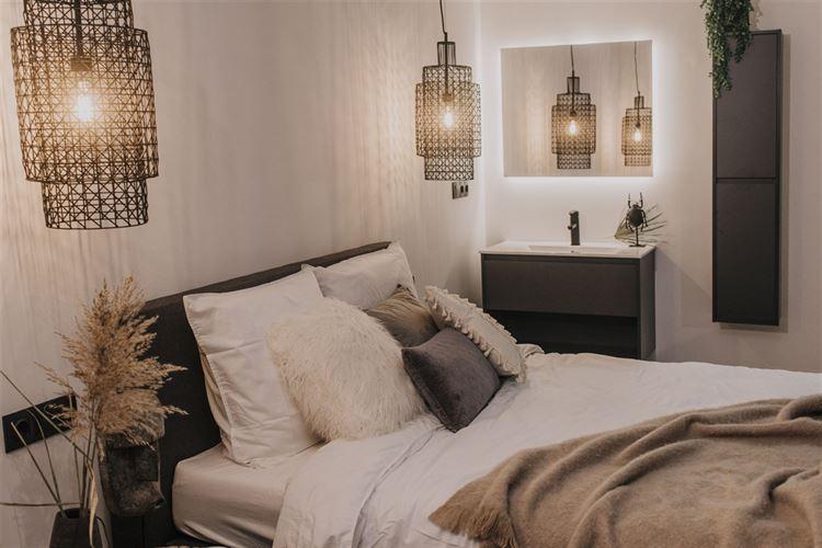 Foto 5 : nieuwbouw appartement te 03179 FORMENTERA DEL SEGURA (Spanje) - Prijs € 159.600