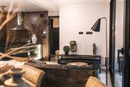Foto 3 : nieuwbouw appartement te 03179 FORMENTERA DEL SEGURA (Spanje) - Prijs € 159.600
