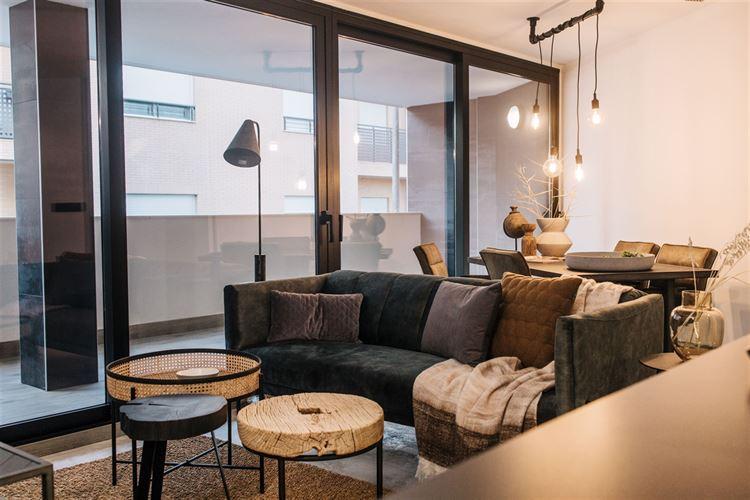 Foto 2 : nieuwbouw appartement te 03179 FORMENTERA DEL SEGURA (Spanje) - Prijs € 159.600