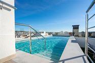 Foto 4 : nieuwbouw appartement te 03179 FORMENTERA DEL SEGURA (Spanje) - Prijs € 159.600