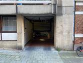Foto 2 : binnenstaanplaats te 1000 BRUSSEL (België) - Prijs € 80