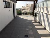 Foto 8 : nieuwbouw appartement te 03189 VILLAMARTIN (Spanje) - Prijs € 211.900