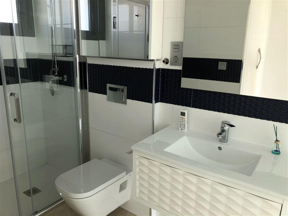 Foto 6 : nieuwbouw appartement te 03189 VILLAMARTIN (Spanje) - Prijs € 211.900