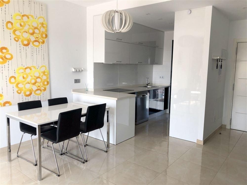 Foto 2 : nieuwbouw appartement te 03189 VILLAMARTIN (Spanje) - Prijs € 211.900