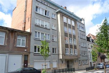 appartement te 1000 BRUXELLES (België) - Prijs € 650