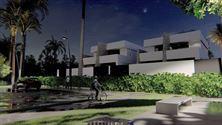 Foto 10 : villa te 30740 SAN PEDRO DEL PINATAR (Spanje) - Prijs € 239.950