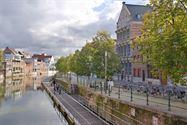 Image 99 : house IN 2800 MECHELEN (Belgium) - Price 1.500.000 €