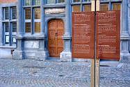 Image 98 : house IN 2800 MECHELEN (Belgium) - Price 1.500.000 €