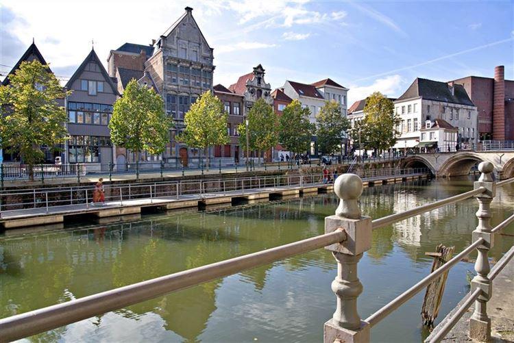 Image 100 : house IN 2800 MECHELEN (Belgium) - Price 1.500.000 €
