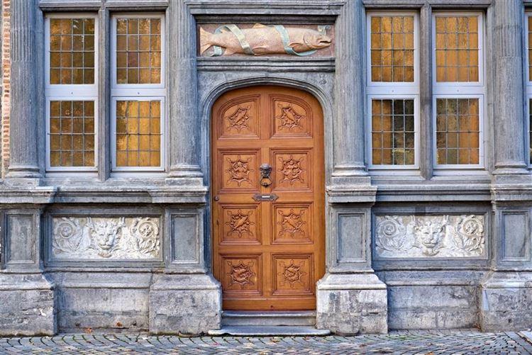 Image 96 : house IN 2800 MECHELEN (Belgium) - Price 1.500.000 €