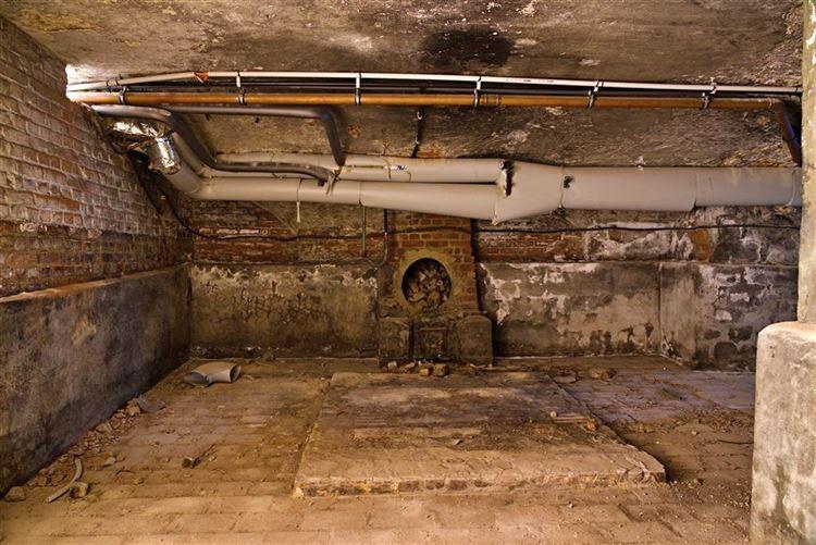 Image 89 : house IN 2800 MECHELEN (Belgium) - Price 1.500.000 €