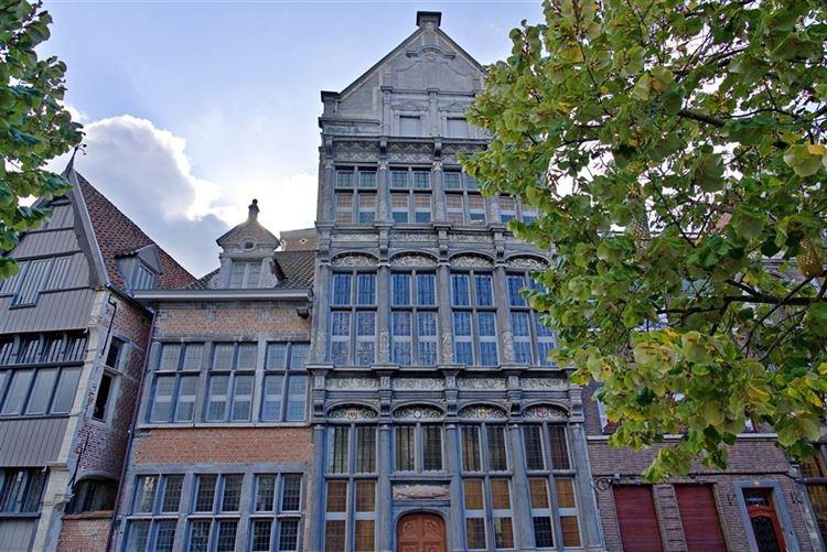 Image 95 : house IN 2800 MECHELEN (Belgium) - Price 1.500.000 €