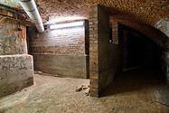 Image 88 : house IN 2800 MECHELEN (Belgium) - Price 1.500.000 €