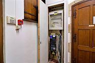 Image 86 : house IN 2800 MECHELEN (Belgium) - Price 1.500.000 €