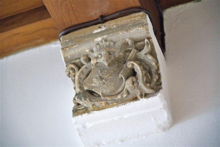 Image 82 : house IN 2800 MECHELEN (Belgium) - Price 1.500.000 €