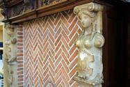 Image 68 : house IN 2800 MECHELEN (Belgium) - Price 1.500.000 €