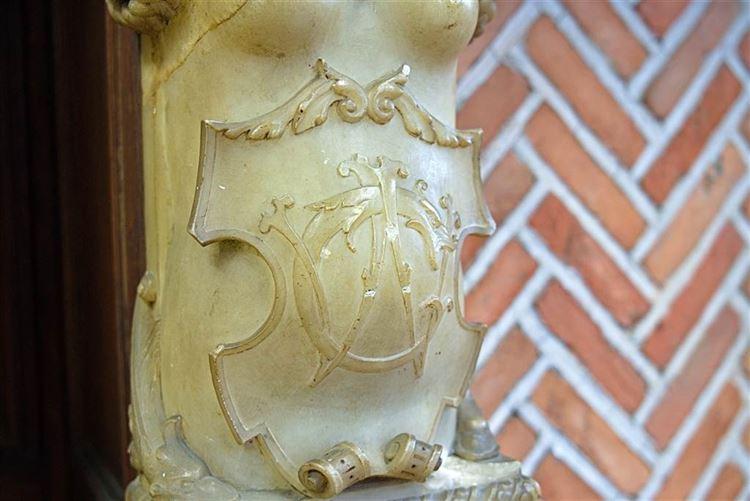 Image 73 : house IN 2800 MECHELEN (Belgium) - Price 1.500.000 €