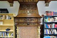Image 64 : house IN 2800 MECHELEN (Belgium) - Price 1.500.000 €